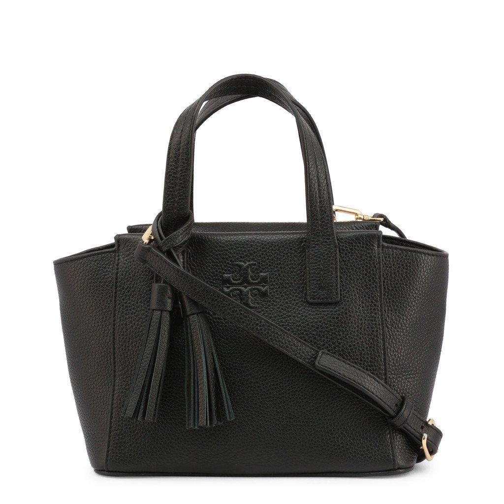 Tory Burch Women's Handbag Various Colours 77165 - black NOSIZE