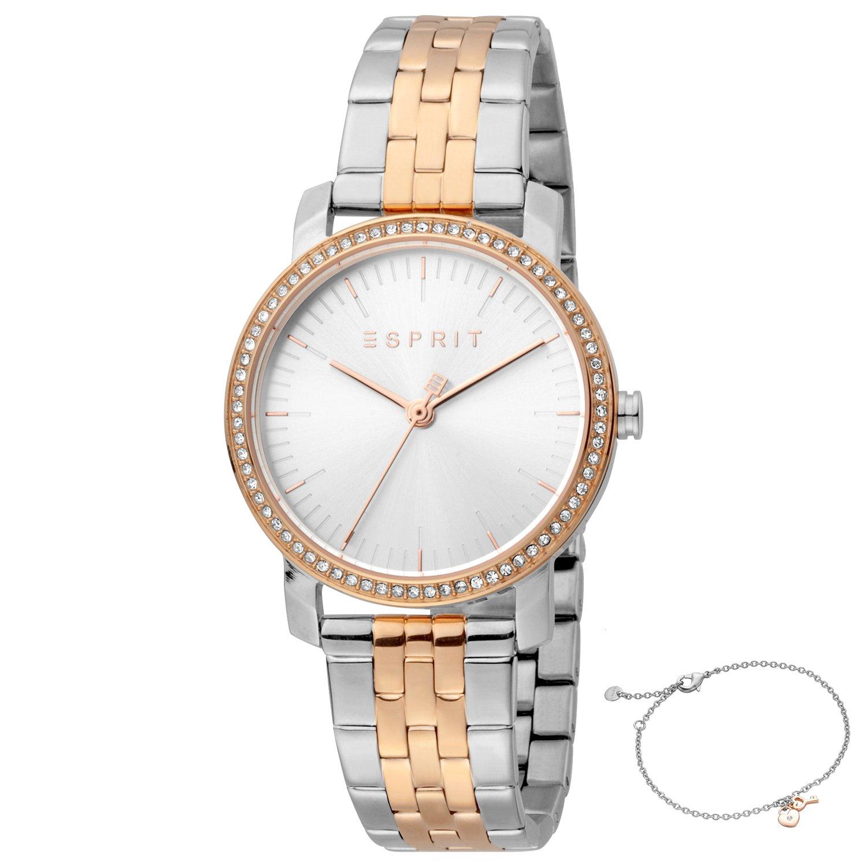 Esprit Women's Watch Multicolor ES1L183M2095