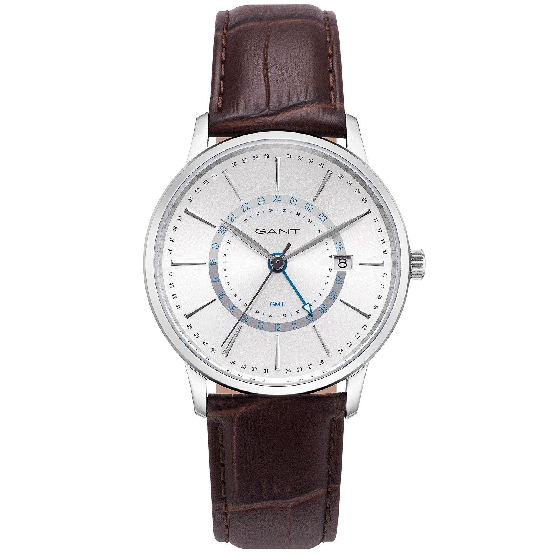 Gant Men's Watch Silver GTAD02600899I