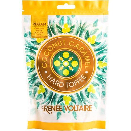 Kokoskolor 100g - 38% rabatt