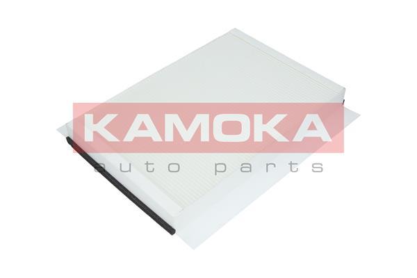 Raitisilmasuodatin KAMOKA F414801