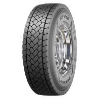 Dunlop SP 446 (295/80 R22.5 152/148M)