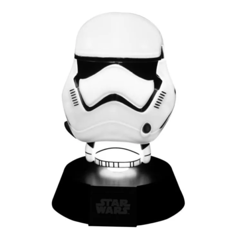 Star Wars - First Order Stormtrooper Icon Light (PP6294SWN)