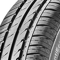 Continental ContiEcoContact 3 ( 145/70 R13 71T )