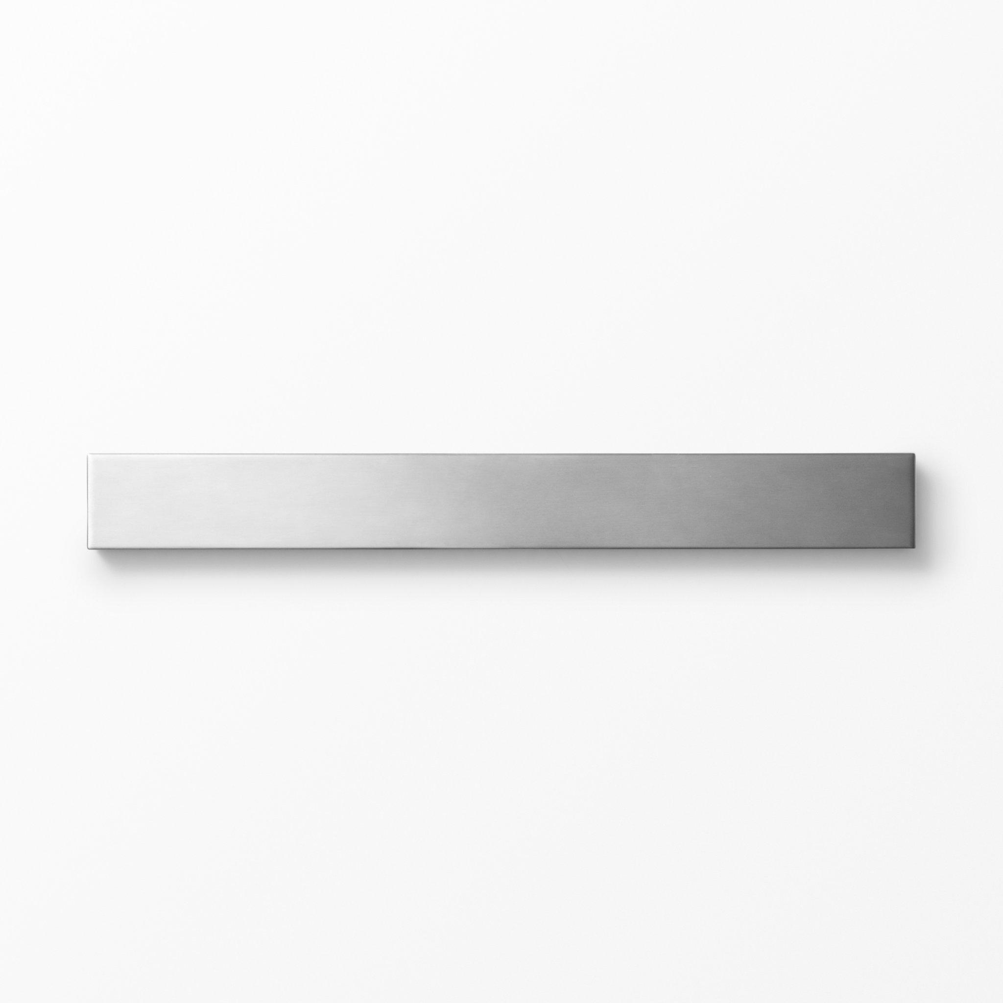 Knivlist, 36 cm