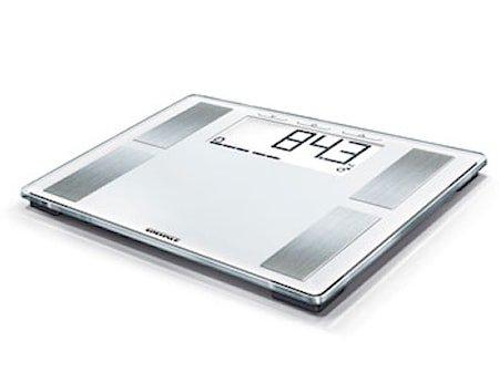 Kropsanalysevægt Shape SP 100
