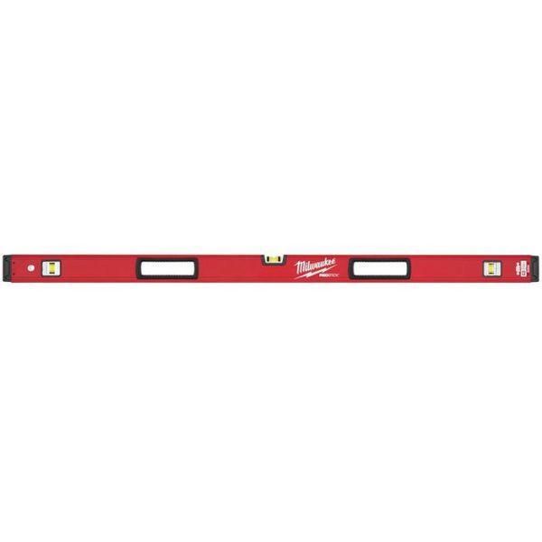 Milwaukee REDSTICK BACKBONE Vater 120 cm, uten magnet