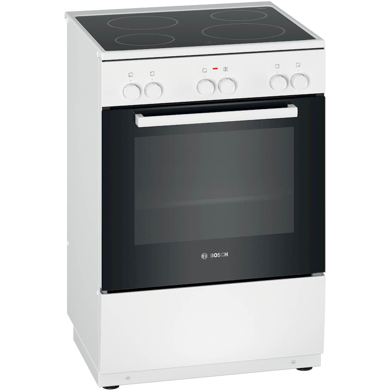 Bosch HKA000022U