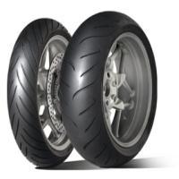 Dunlop Sportmax Roadsmart II (160/60 R17 69W)