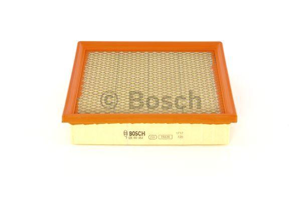 Ilmansuodatin BOSCH F 026 400 464