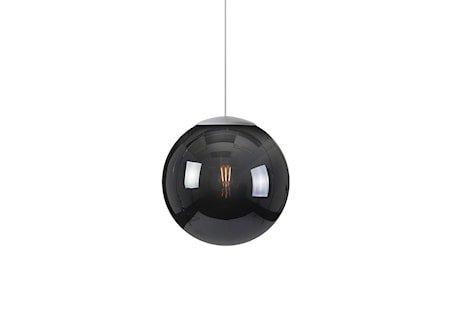 Fatboy® Spheremaker Taklampe 1 Svart