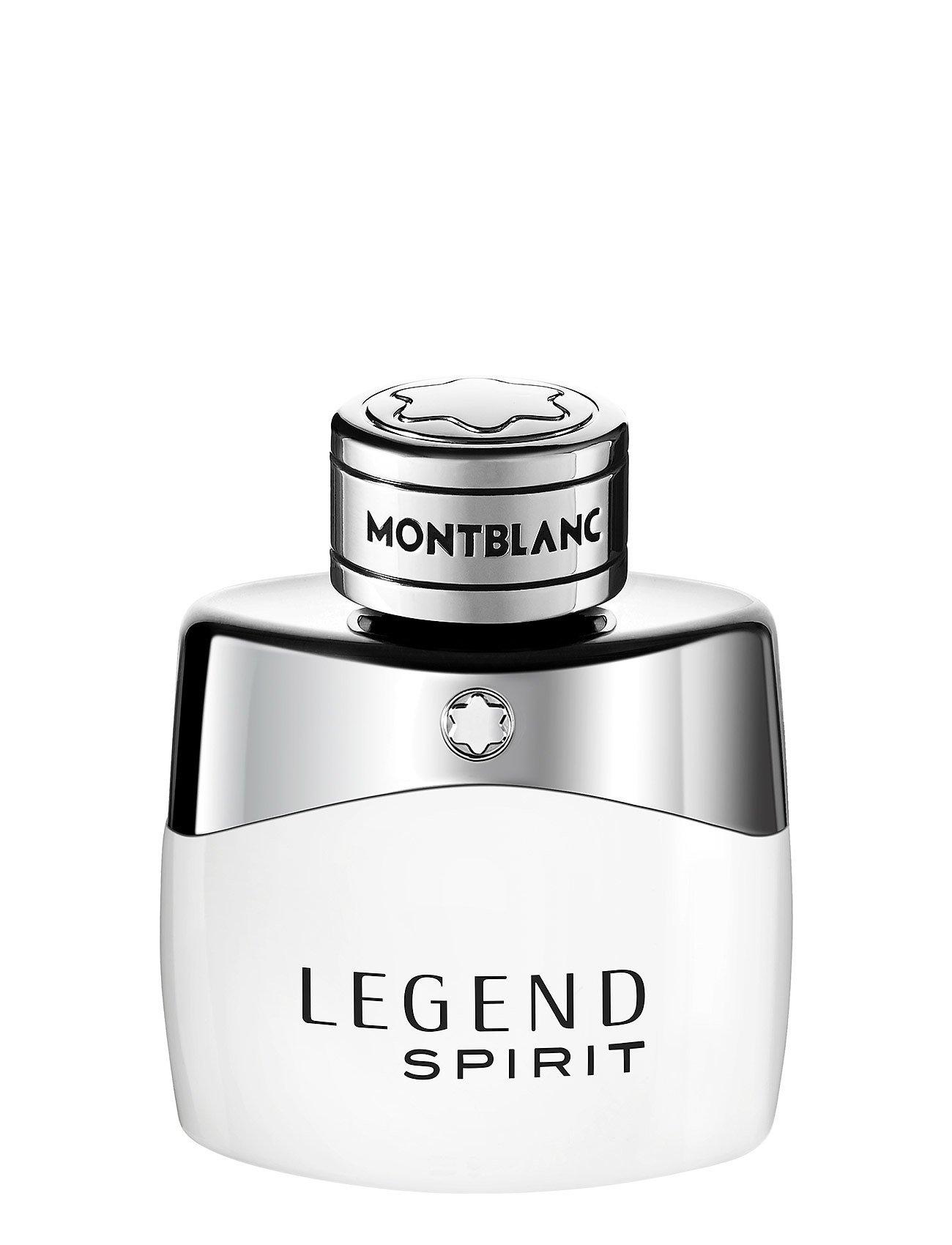 Montblanc - Legend Spirit EDT 30 ml