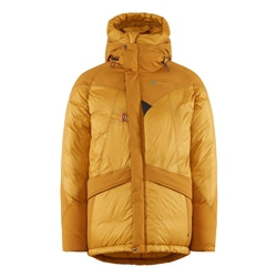 Klättermusen Nifelheim Jacket M's