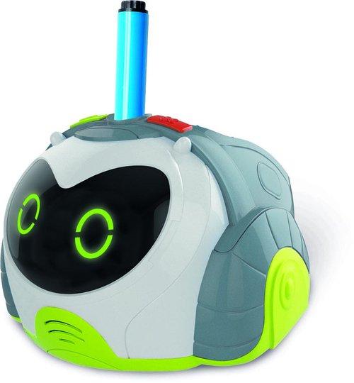 Clementoni Treningsrobot Bubble
