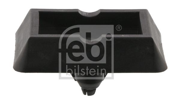 Nostolaite FEBI BILSTEIN 37653