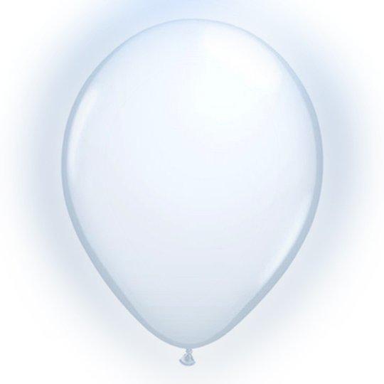 LED-Ballonger Vita - 5-pack