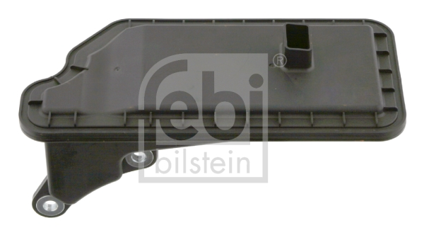 Hydrauliikkasuodatin, automaattivaihteisto FEBI BILSTEIN 26053