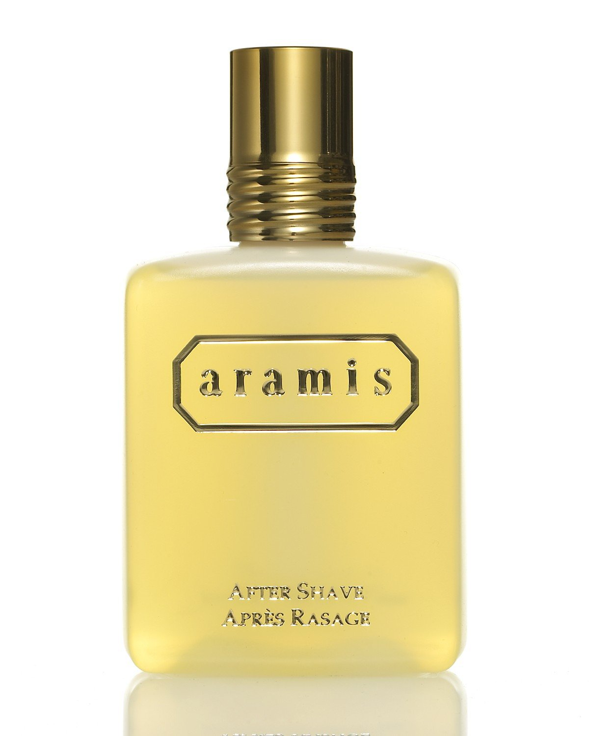 Aramis - After Shave 120 ml.