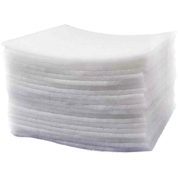 Acetec 20501 Filter 20-pakning