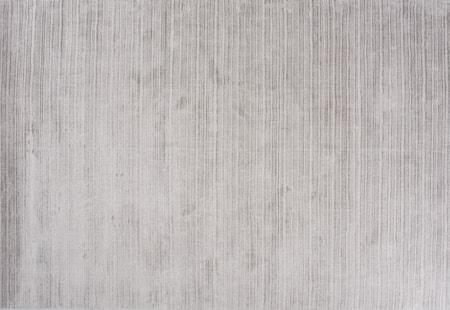 Cover Matta Grå 170x240 cm