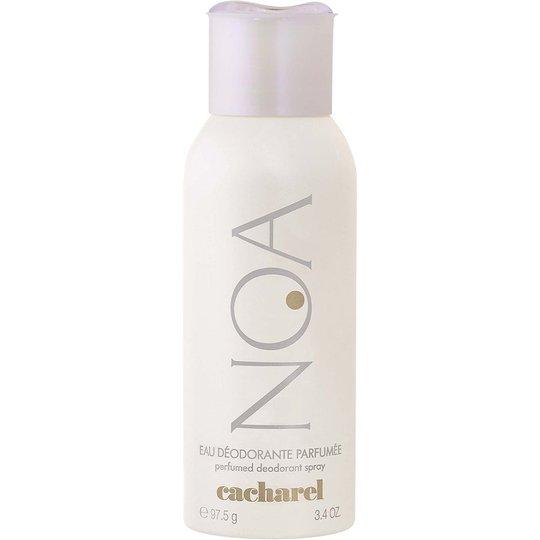 Cacharel Noa Deodorant Spray, 150 ml Cacharel Deodorantit