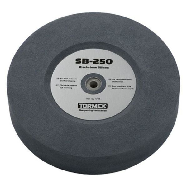 Tormek SB-250 Slipeskive
