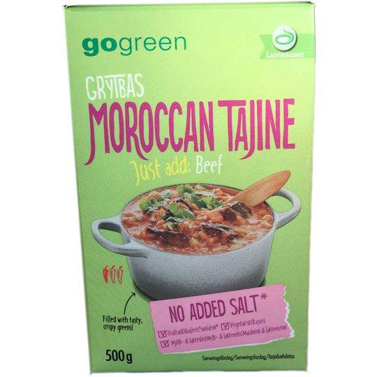 Moroccan Tajine - Grytbas - 63% rabatt