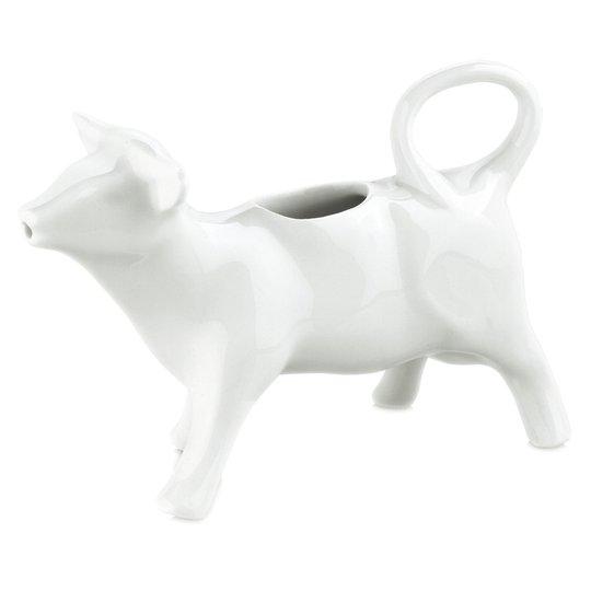 Pillivuyt - Mjölkko 13 cl