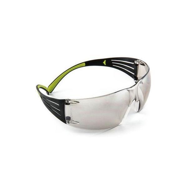 3M Peltor SecureFit Comfort SF410AS Vernebriller