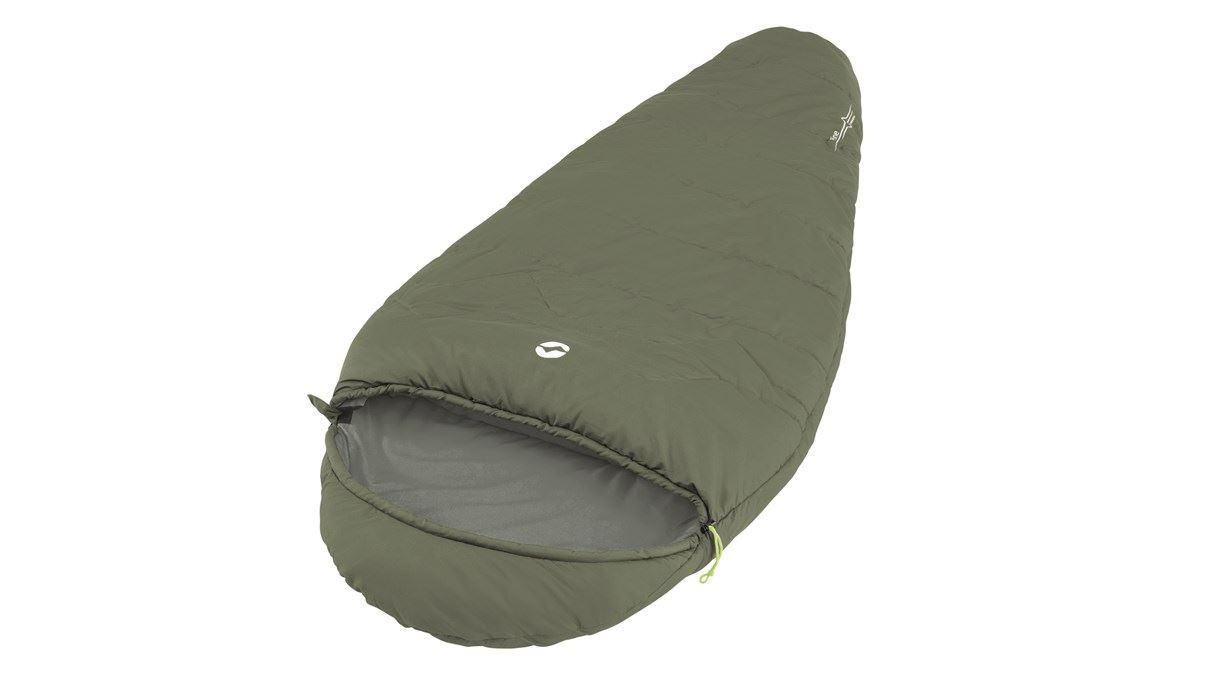 Outwell - Pine Sleeping Bag 2021 (230341)