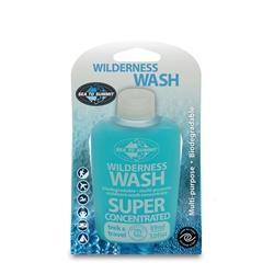 Sea to Summit Wilderness Wash 89 ml