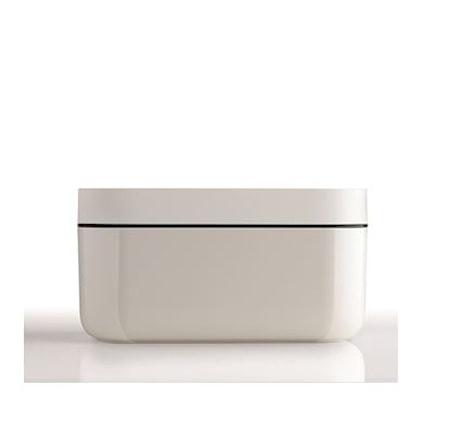 Isbox 11,6cmx12,5cm