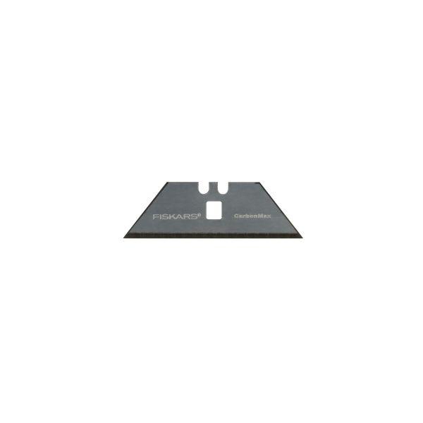 Fiskars CarbonMax Universalknivblad 10-pakning