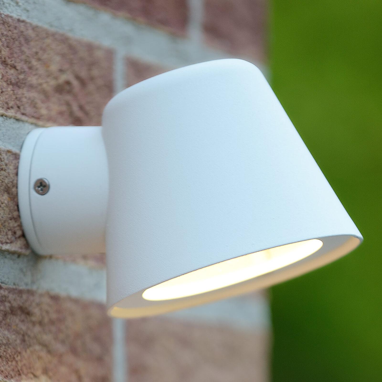 Dingo - LED-seinävalaisin ulkokäyttöön