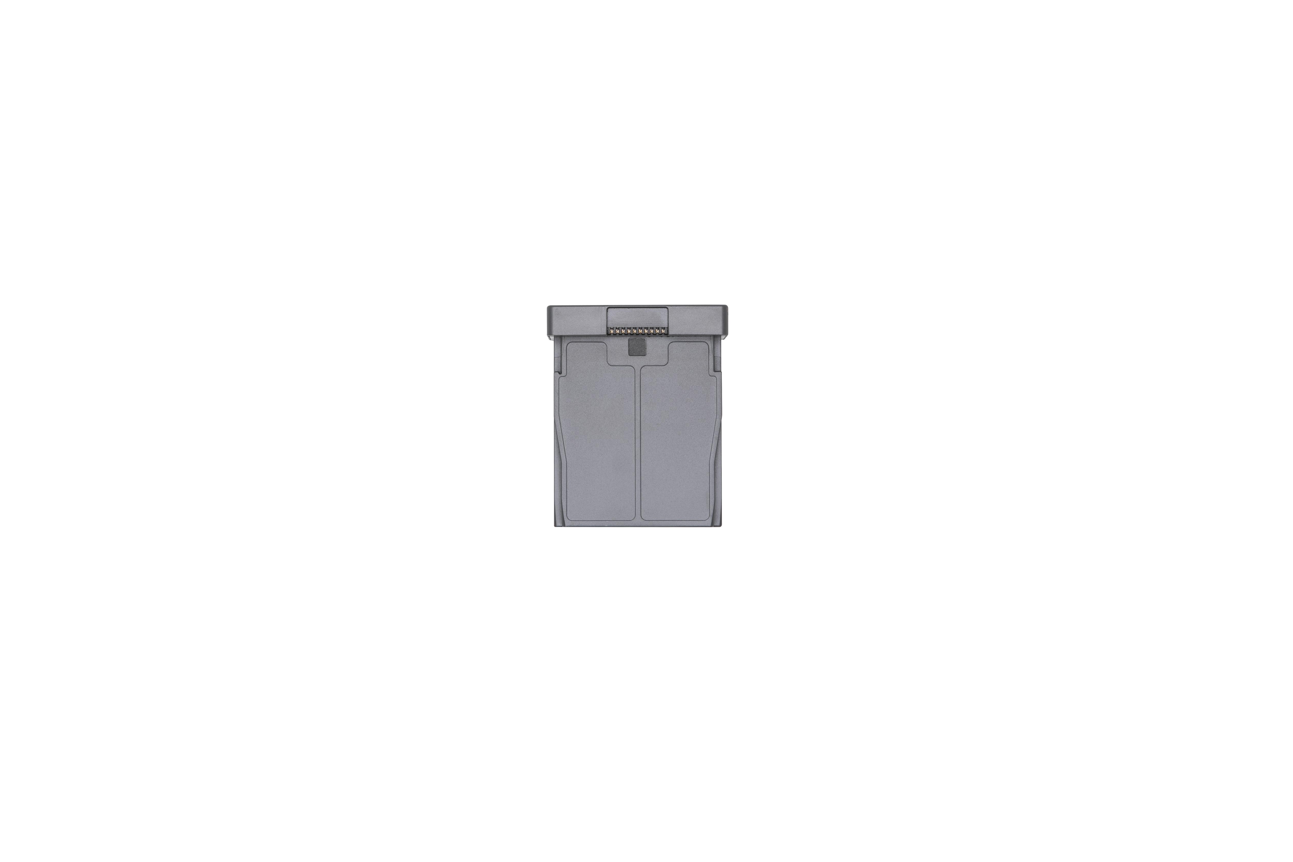 Dji - RoboMaster - S1 Part 3 Intelligent Battery