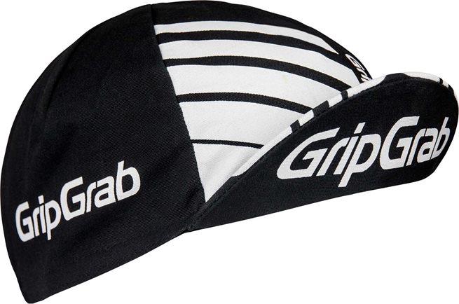 GripGrab Classic Cap, Mössa