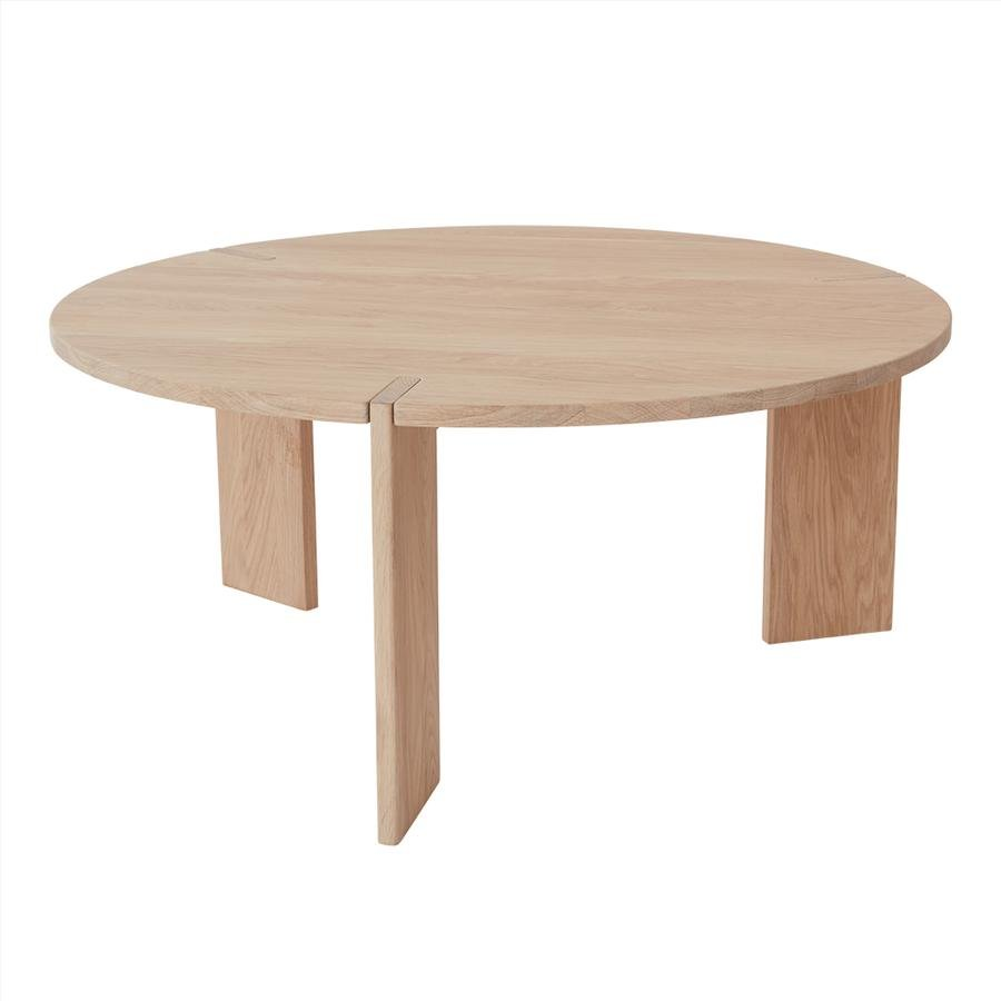 OYOY Living - OY Coffee Table Large