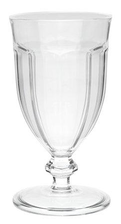 Serveringsglass 45 cl