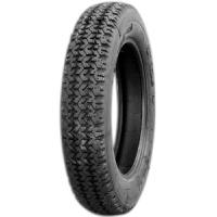 Michelin Collection XM+S 89 (135/ R15 72Q)