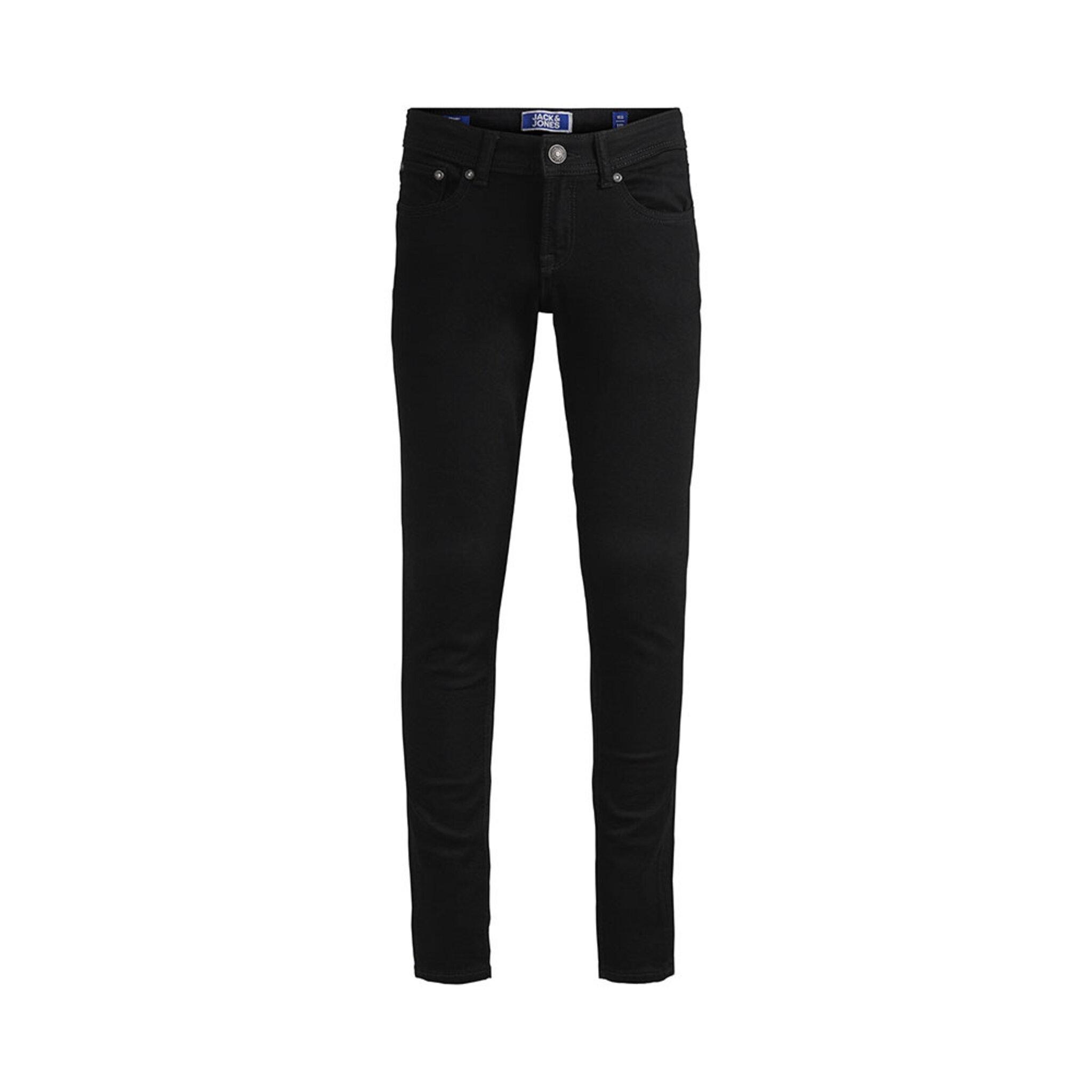 Jeans- Junior