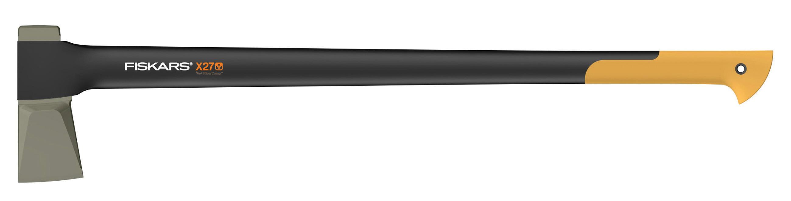 Fiskars - Splitting Axe X27