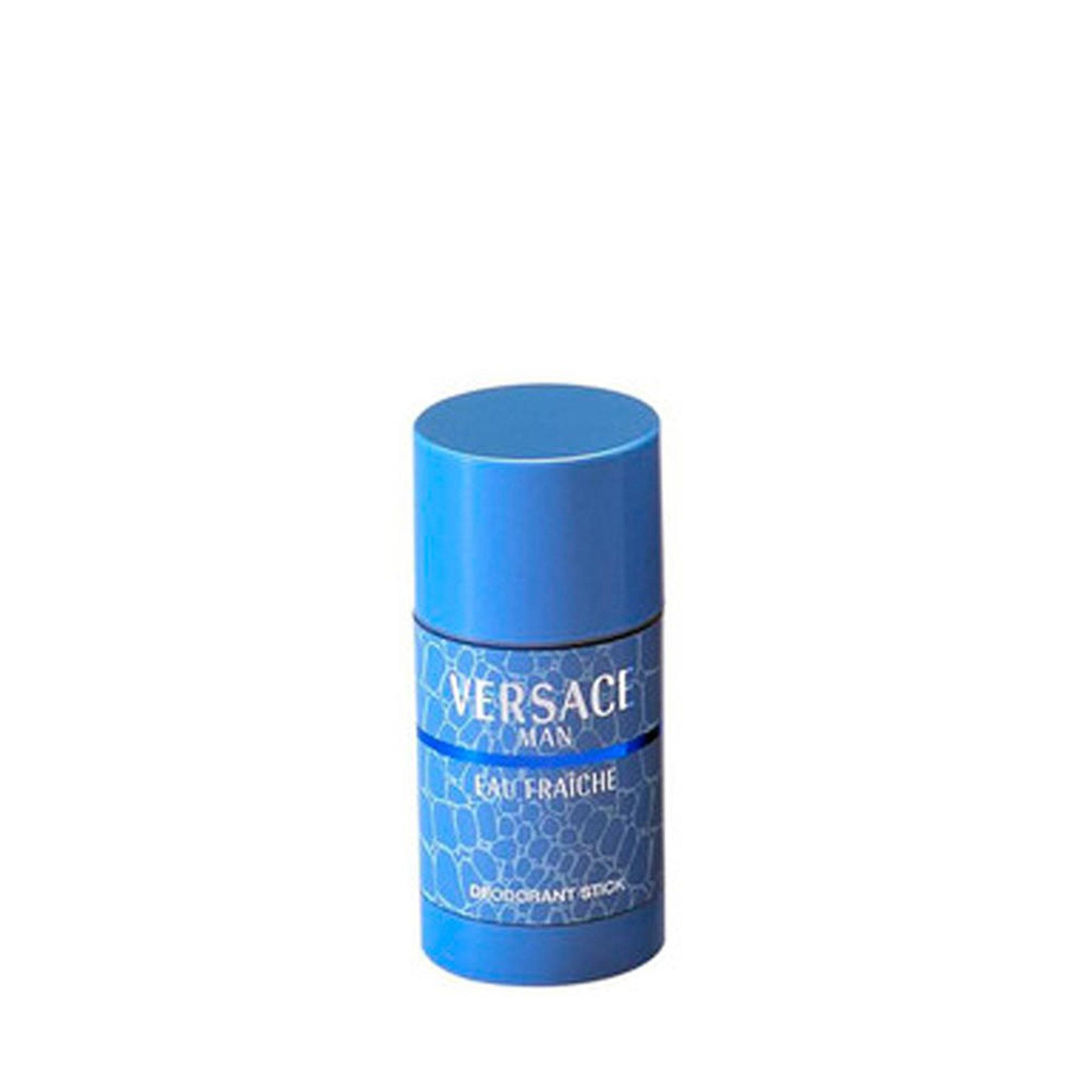 Eau Fraiche Deodorant Stick, 75 ml, 75 ML
