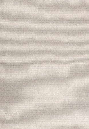 Ajo Teppe Sølv 160x230 cm
