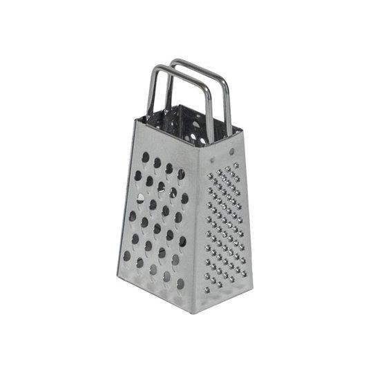 Exxent Rivjärn Mini Rostfritt stål, 7,5 cm