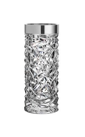 Carat Vase 24 cm