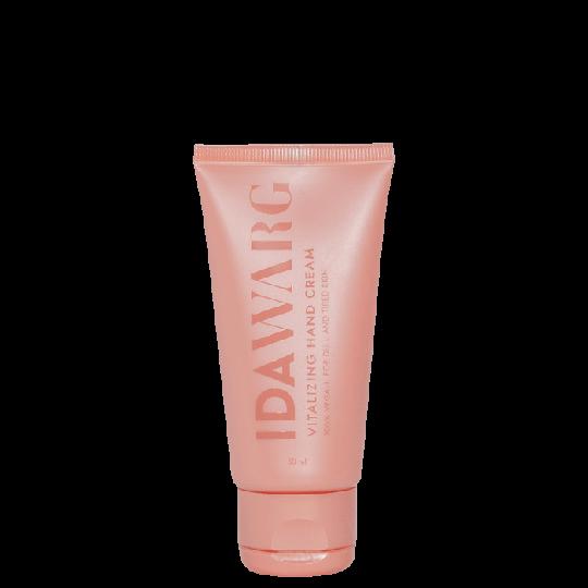 Vitalizing Hand Cream, 50 ml