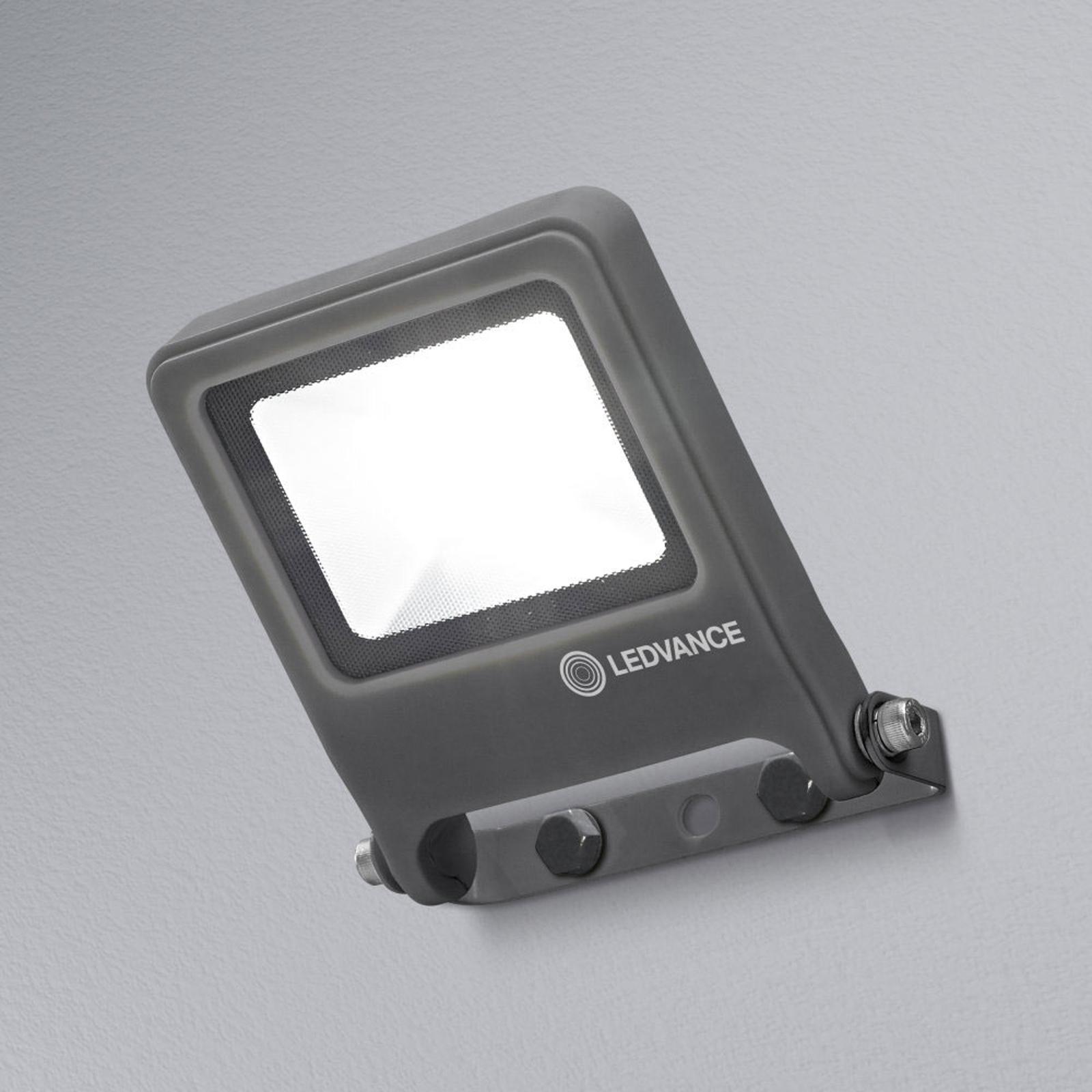 LEDVANCE Endura Floodlight LED-kohdevalaisin 10W