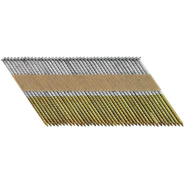 Dewalt 473735 Ringspiker Galvanisert 2,8x50 mm