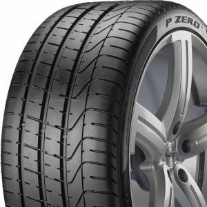 Pirelli P Zero Corsa Asimmetrico 2 315/30YR20 101Y MC
