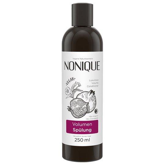 Nonique Luxurious Volume Conditioner, 250 ml